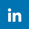 CIM on LinkedIn