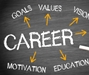 Help to get your dream marketing career on track
