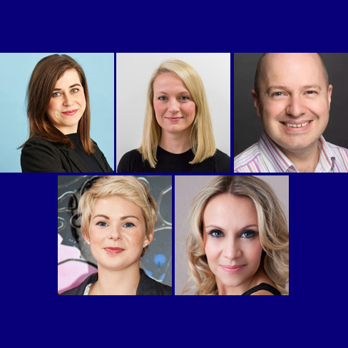Qualifications: 5 London marketers on why experts matter