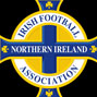 Irish FA - application open to marketers