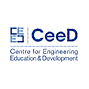 First ever CEED Scotland engineering awards declared huge success