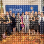 Engineering industry celebrated at CeeD Industry Awards