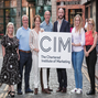 Introducing… the CIM Ireland Board
