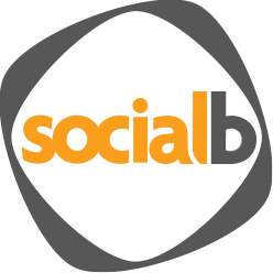The first CIM/NBS Marketing Club Event of 2020 - Social Selling
