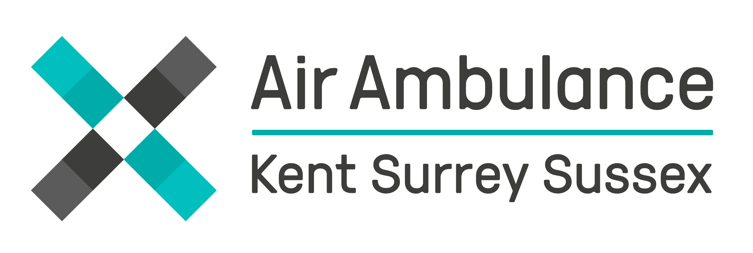 Air Ambulance Kent Surrey Sussex Communications Trustee Wanted
