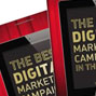 Read all about it – best digital campaigns