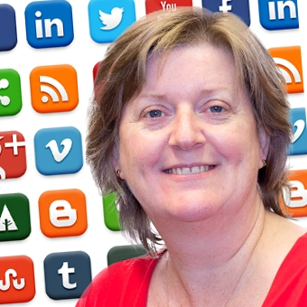 Dawn Southgate explains how to keep social honest
